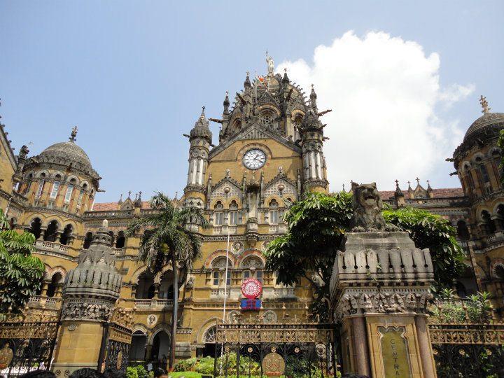 Chatrapati-Shivaji-Terminus