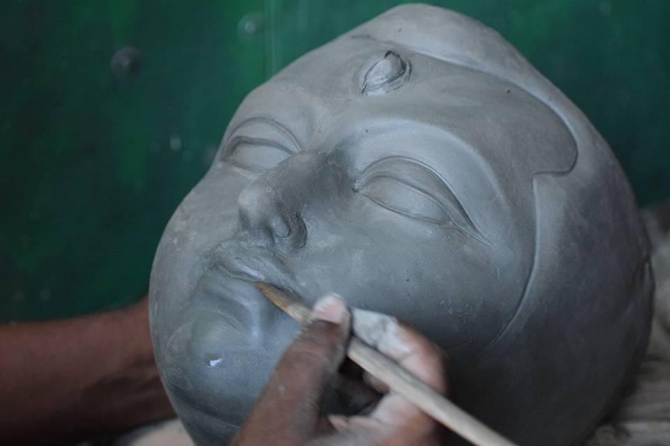 Making of Idol