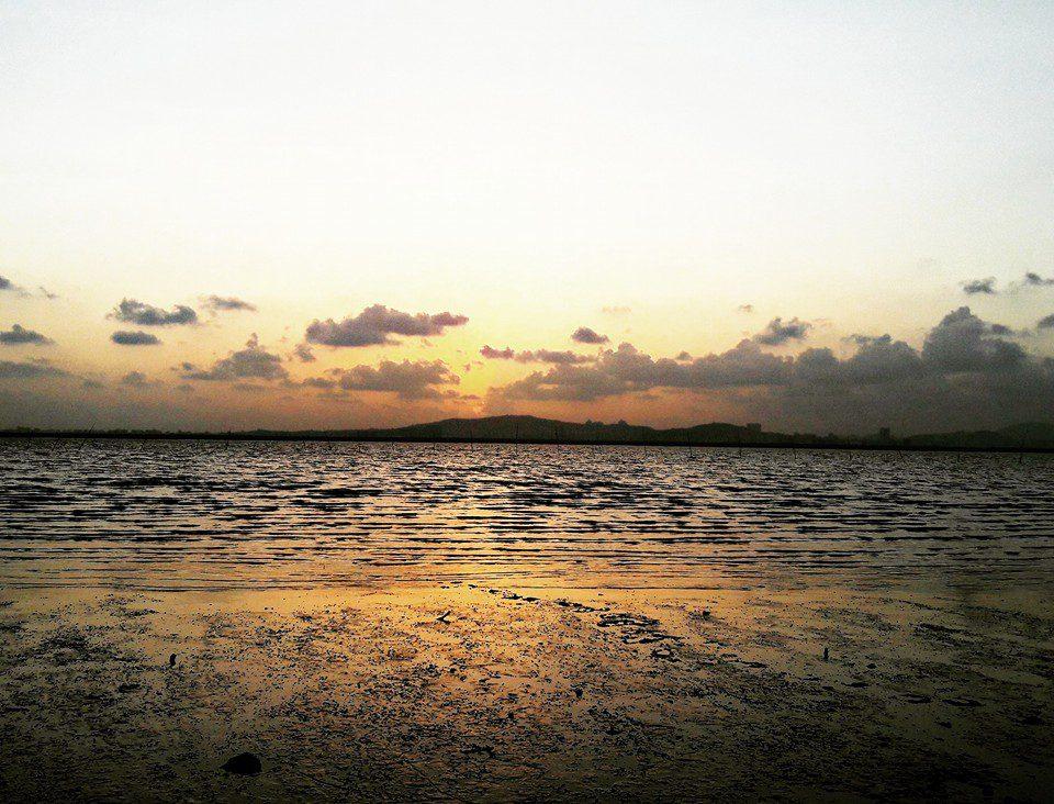 Sagar-Vihar-Vashi