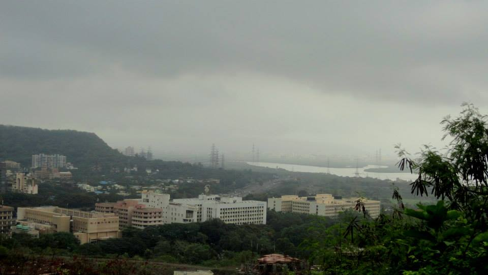 View-from-Hanging-Garden-Nerul