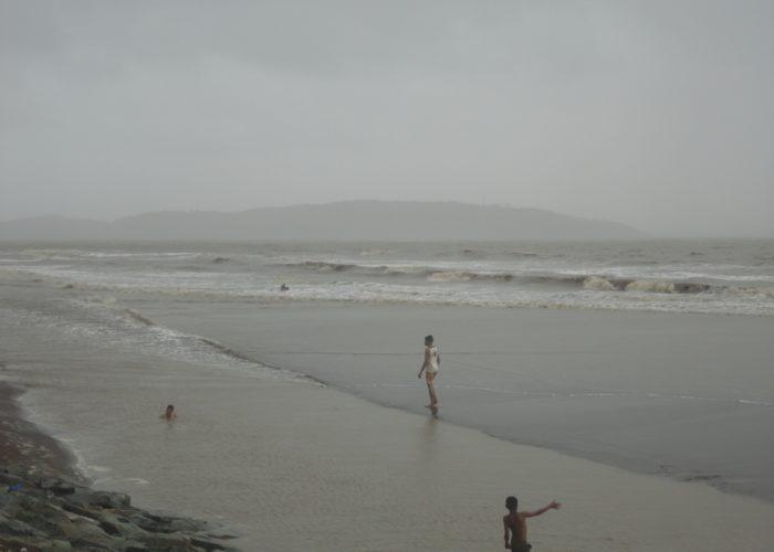 Suruchi-Beach