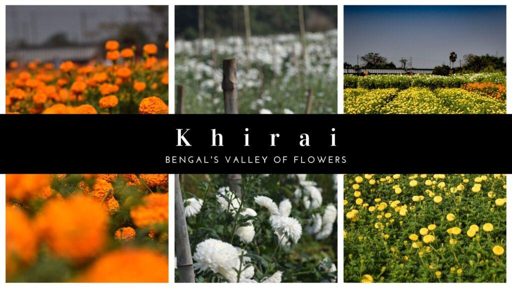 khirai flower valley